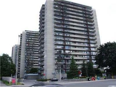 Photo of 158b Mcarthur Avenue Unit#702, Ottawa, Ontario K1L8C9