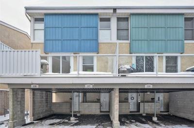 Photo of 3445 Uplands Drive Unit#137, Ottawa, Ontario K1V9N5