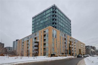 Photo of 200 Lett Street Unit#210, Ottawa, Ontario K1R0A7