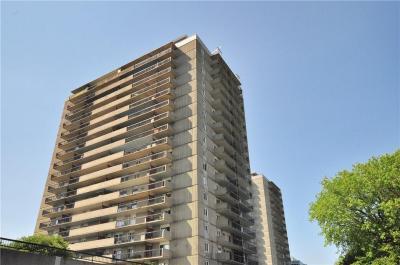 Photo of 158a Mcarthur Avenue Unit#606, Ottawa, Ontario K1L7E7