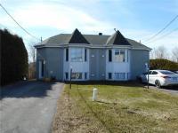 250 Longueuil Street, L'orignal, Ontario K0B1K0