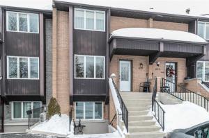 635 Spence Street, Hawkesbury, Ontario K6A3J4