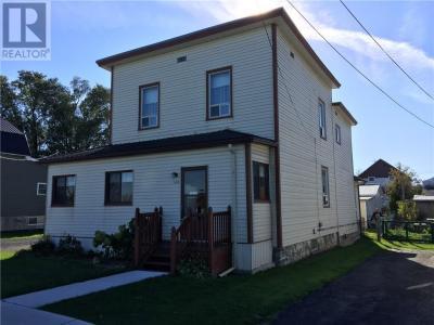 Photo of 130 Bishop Street S, Alexandria, Ontario K0C1A0