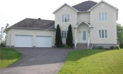 Photo of 547 Devista Boulevard, Alfred, Ontario K0B1A0