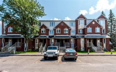 Photo of 390 Briston Private, Ottawa, Ontario K1G5R5