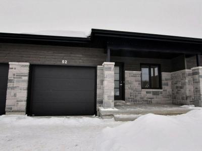 Photo of 52 Des Benevoles Street, Limoges, Ontario K0A2M0