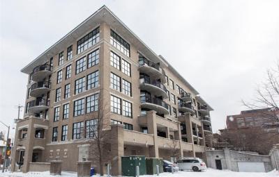 Photo of 290 Powell Avenue Unit#309, Ottawa, Ontario K1S5T4