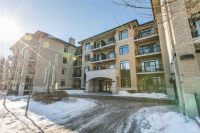 Photo of 808 Bronson Avenue Unit#313, Ottawa, Ontario K1S5A4