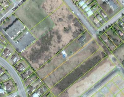 Photo of 166 Boyd Street, Carleton Place, Ontario K7C3B4