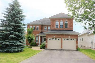 Photo of 61 Insmill Crescent, Kanata, Ontario K2T1G4