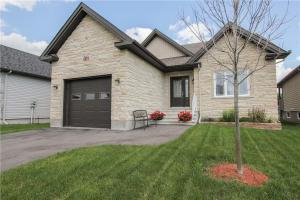 14 Provost Street, Crysler, Ontario K0A1R0