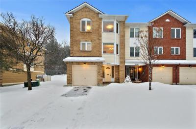 Photo of 6589 Bilberry Drive, Ottawa, Ontario K1C4N4