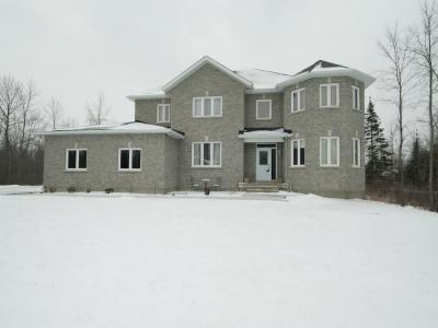 Photo of 580 Osmond Daley Drive, Ottawa, Ontario K0A1L0
