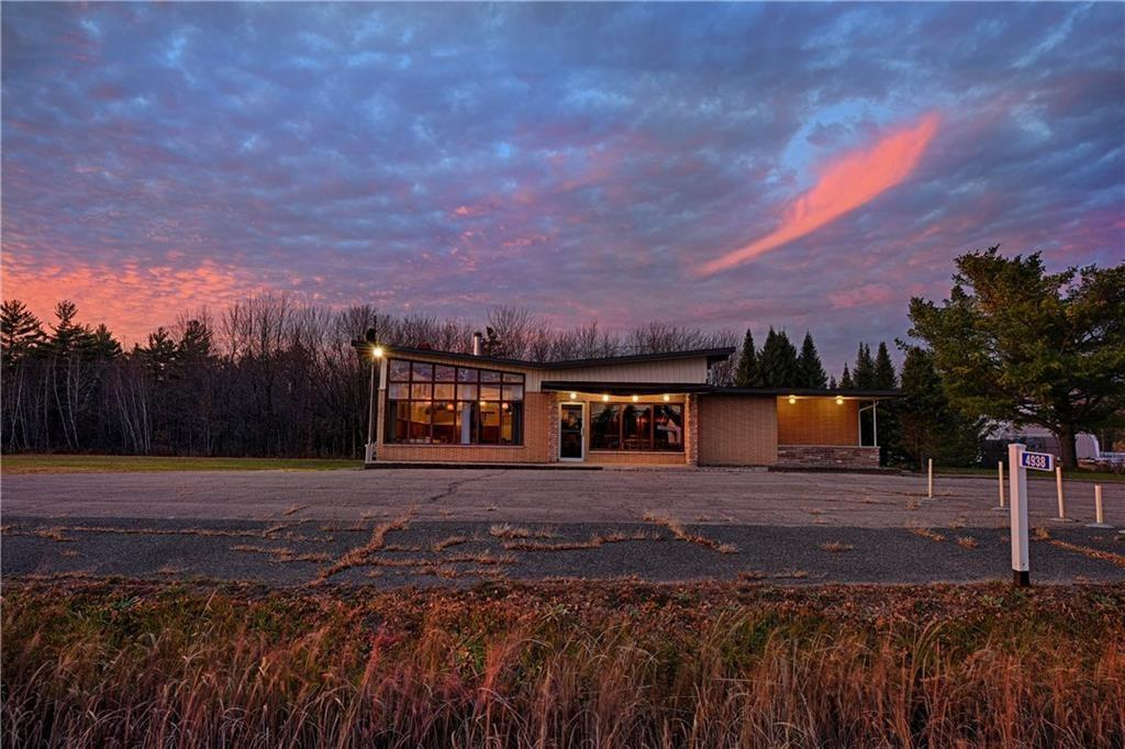 4938 County 17 Road, Alfred, Ontario K0B1A0