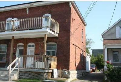 Photo of 83-85 Lebreton Street N, Ottawa, Ontario K1R7H3