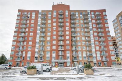 Photo of 120 Grant Carman Street Unit#908, Ottawa, Ontario K2E1C8