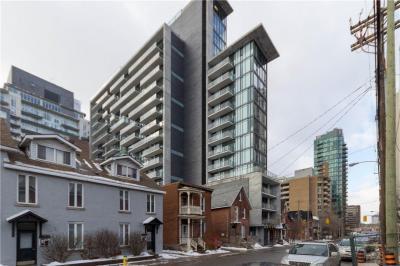 Photo of 224 Lyon Street Unit#1502, Ottawa, Ontario K1R0C1