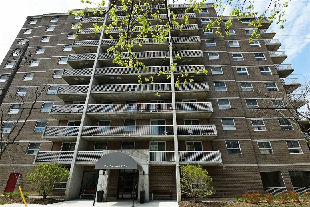110 Forward Avenue Unit#306, Ottawa, Ontario K1Y4S9