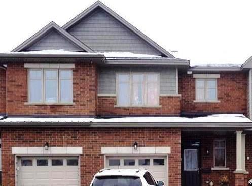 1017 Cobble Hill Drive W, Ottawa, Ontario K2J0J7
