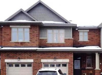 Photo of 1017 Cobble Hill Drive W, Ottawa, Ontario K2J0J7