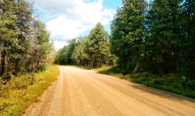 Photo of 330 Code Road, Montague, Ontario K7A0A3