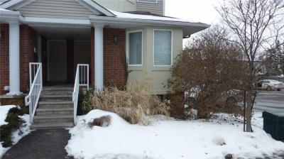 Photo of 1400 Wildberry Court Unit#35, Orleans, Ontario K1C7K6
