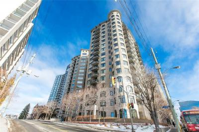 Photo of 95 Bronson Avenue Unit#304, Ottawa, Ontario K1R1E2