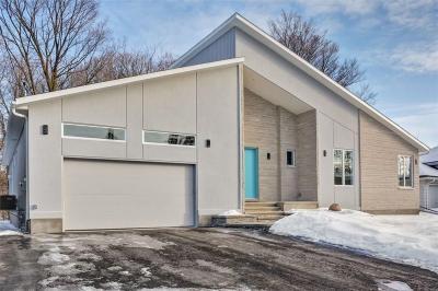 Photo of 1459 Tedder Avenue, Ottawa, Ontario K1H6A5