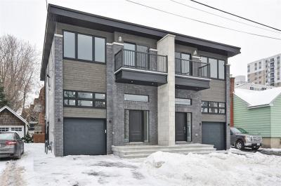 Photo of 112 Prince Albert Street, Ottawa, Ontario K1K2A1