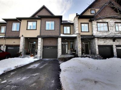 Photo of 158 Rivington Street, Carp, Ontario K0A1L0