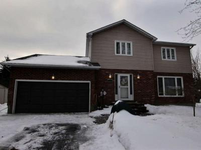 Photo of 235 Prom Des Bois Drive, Russell, Ontario K4R1C4