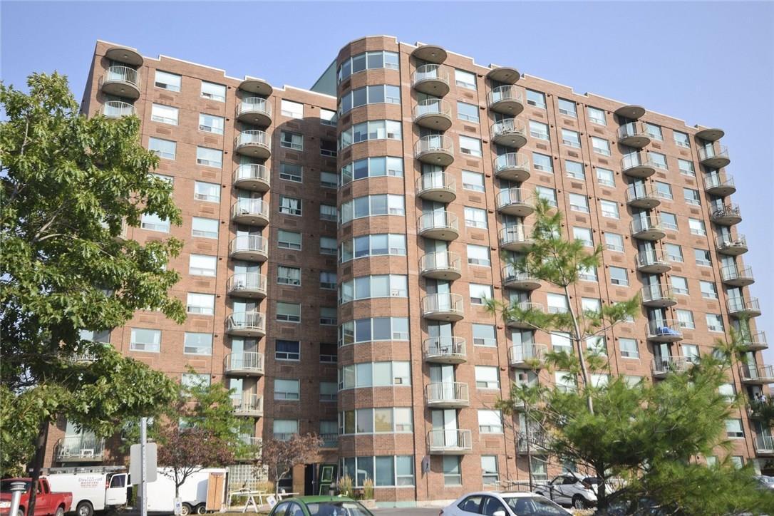 1440 Heron Street Unit#907, Ottawa, Ontario K1V0X2