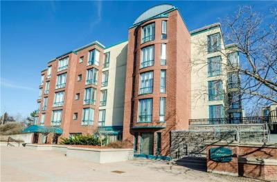 Photo of 340 Centrum Boulevard Unit#406, Ottawa, Ontario K1E3W1