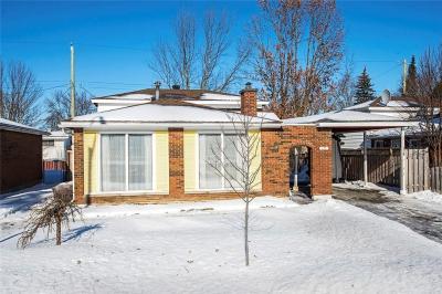Photo of 725 Southmore Drive W, Ottawa, Ontario K1V7A2