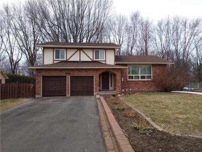 Photo of 6526 Bunker Road, Ottawa, Ontario K4M1B3