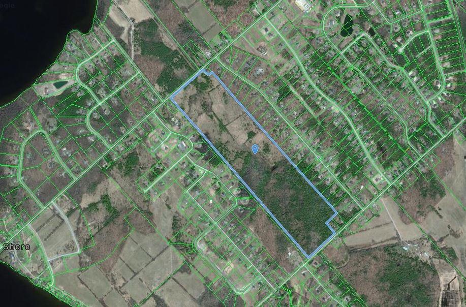 00 10th Line Road, Beckwith, Ontario K7C0C4