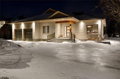 Photo of 1328 Normandy Crescent, Ottawa, Ontario K2C0N3