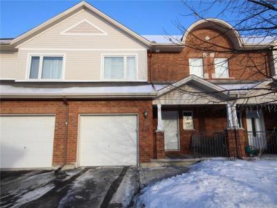 Photo of 253 Parkin Circle, Ottawa, Ontario K1T4H7