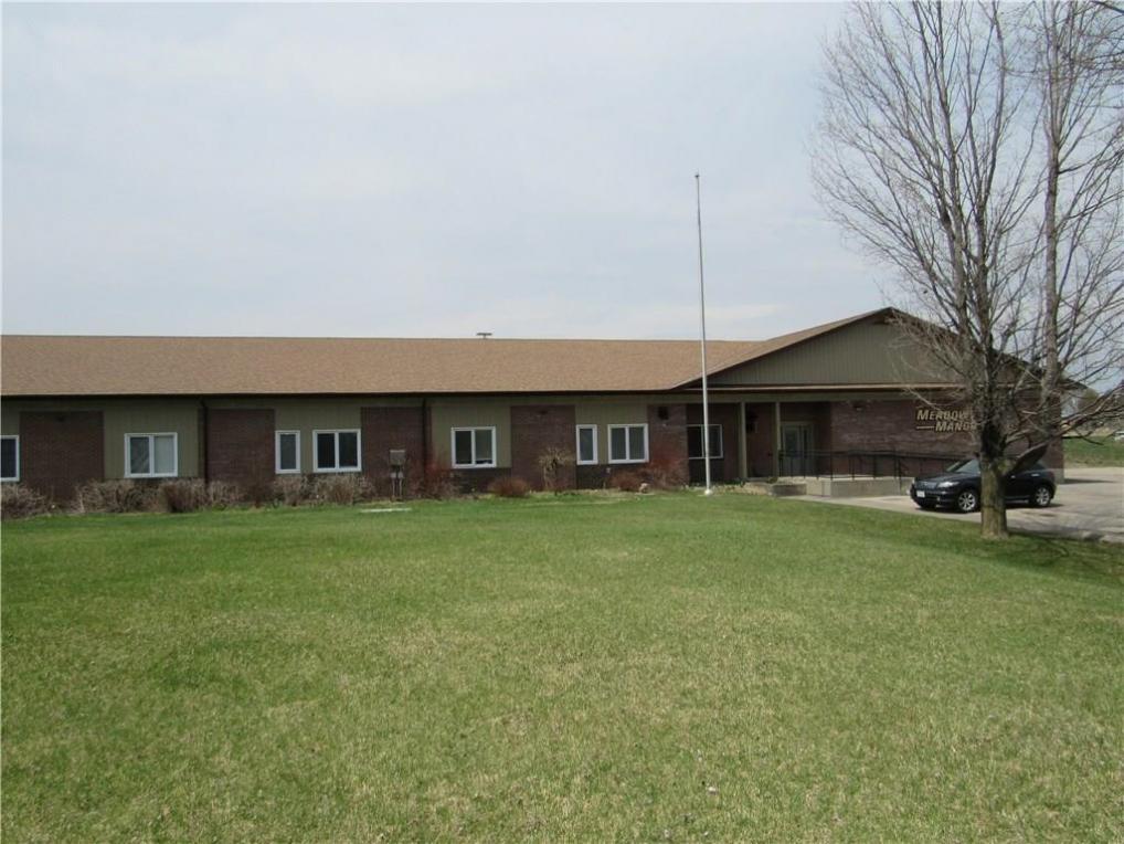 4624 County Road 15 Road Unit#105, Brockville, Ontario K0E1P0