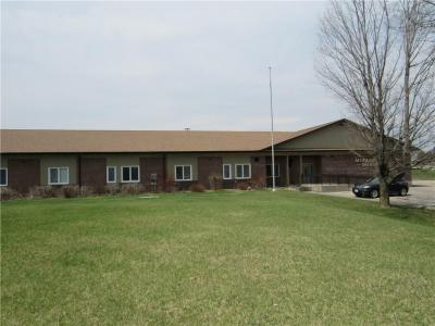 Photo of 4624 County Road 15 Road Unit#105, Brockville, Ontario K0E1P0