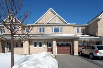 Photo of 334 Foxridge Way, Ottawa, Ontario K2J0V7