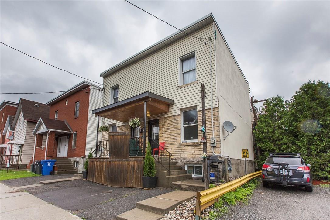 255_255.5 Percy Street, Ottawa, Ontario K1R6G4