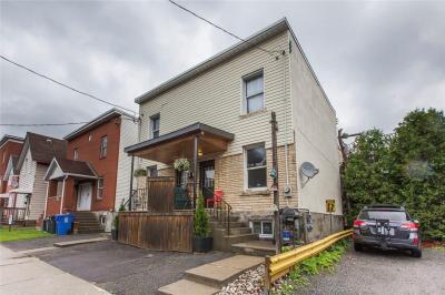 Photo of 255_255.5 Percy Street, Ottawa, Ontario K1R6G4