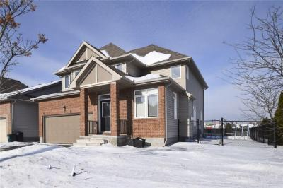 Photo of 127 Mosswood Court, Ottawa, Ontario K1V0N6