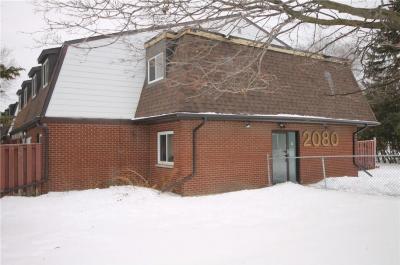 Photo of 2080 Ogilvie Road Unit#13, Ottawa, Ontario K1J7N8