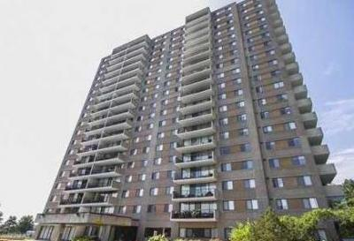 Photo of 1195 Richmond Road Unit#1108, Ottawa, Ontario K2B8E4