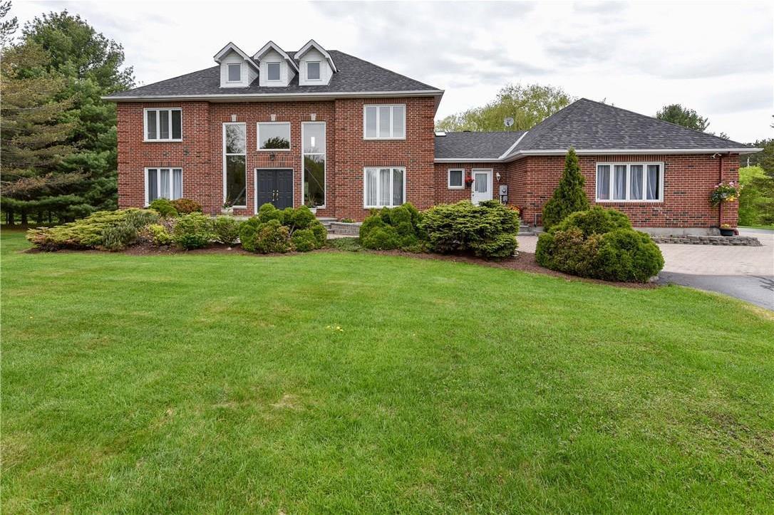 3175 Golightly Terrace, Cumberland, Ontario K4C1A9