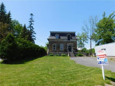 Photo of 382 Mcgill Street, Hawkesbury, Ontario K6A1R2
