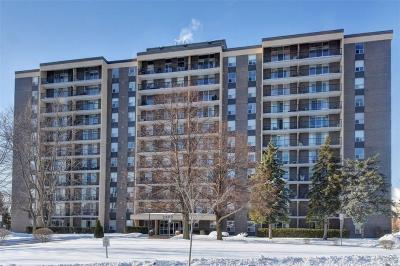 Photo of 2400 Virginia Drive Unit#108, Ottawa, Ontario K1H8L3