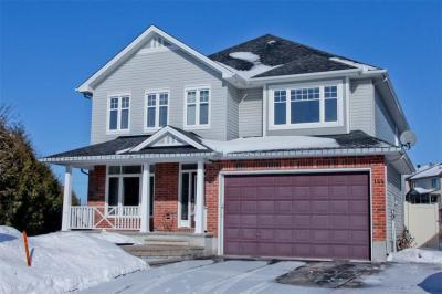 Photo of 144 Montargis Circle, Ottawa, Ontario K4A0M5